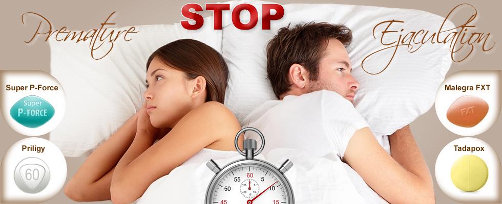 Order reductil 15mg online dating 6