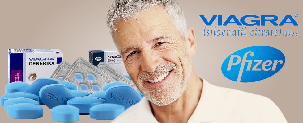 viagra sildeanfil citrate for treating erectile dysfunction
